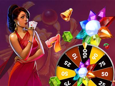 Online casino legal in australia