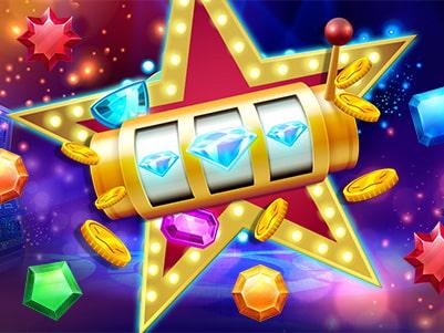 Stake gambling website